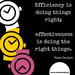 Czy wiesz, jak zwiększyć efektywność swojej nauki?